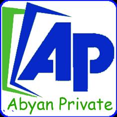 logo-abyan-private-les-privat-cilegon-serang