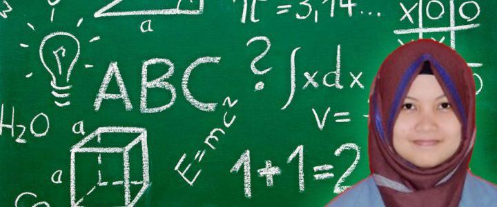 Guru Les Privat Matematika Terbaik di Serang dan Cilegon