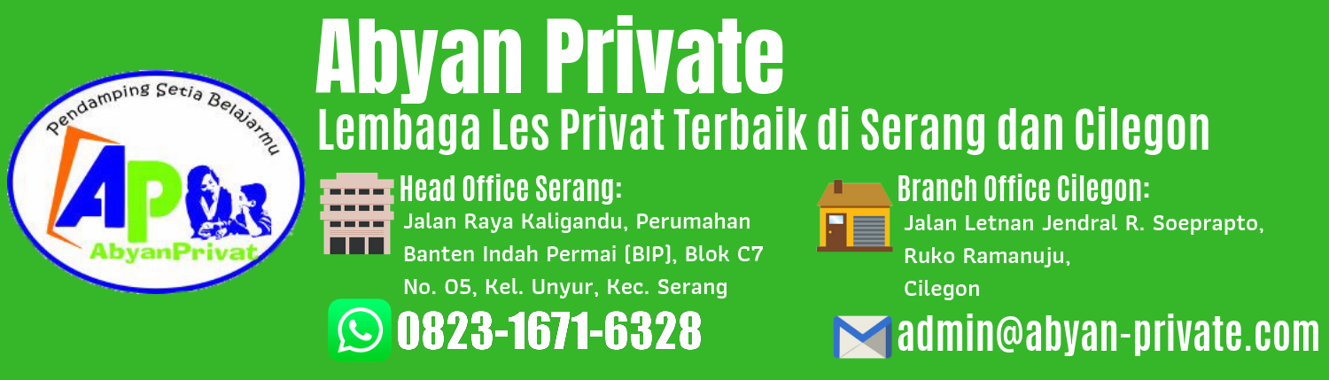 Abyan Private